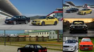 stance bmw e30 bmw e30 all years and modifications with reviews msrp ratings