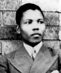 nelson mandela biography quick facts biography nelson mandela biography online