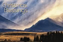 2017 christmas cards u2013 bible society new zealand