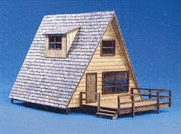 small a frame cabin kits the 25 best a frame house kits ideas on a frame cabin