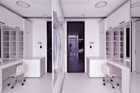 room mirrors for dressing rooms interior design for home