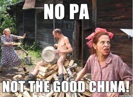Hillbilly Memes - hillbillies meme on imgur