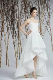formal wedding dresses plenty of strapless wedding dresses 2017 on sale best strapless