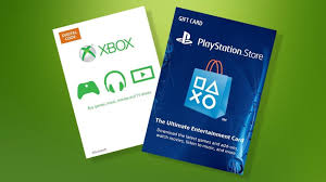 steam digital gift card claim your free of cost gift card now free xbox 360 system psn