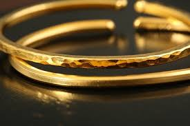 yellow bracelet images 24k yellow gold bracelet JPG