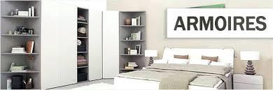 chambre a coucher dressing armoire chambre e coucher armoire dressing chambre adulte armoire