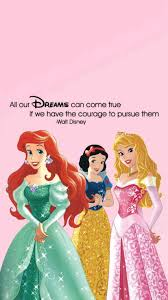 disney princess merry cheminee website