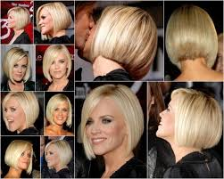 jenny mccarthy view dark hair is this the most timeless hairstyle ever 1920s short
