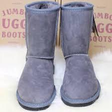 ugg boots australian made sydney australian ugg original ugg boots s shoes