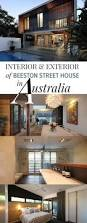 582 best architecture images on pinterest modern houses