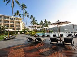 crowne plaza phuket panwa beach phuket thailand