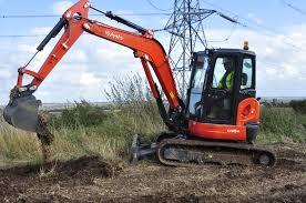 6 0 ton excavator u2013 kubota u48 4 u2013 pjc plant services limited