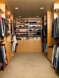 closet lighting without electricity home wizards