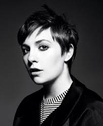lena dunham wow this is mastery of styling photography gregory