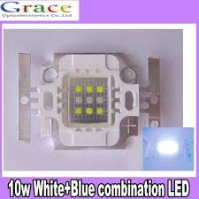 compare prices on cool blue light bulb online shopping buy low