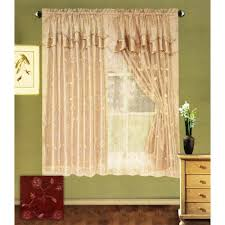 Curtain Designs For Bedroom Windows Short Bedroom Window Curtains Bedroom