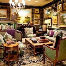 Ralph Lauren Bedrooms by 2188 Best Ralph Lauren Home Images On Pinterest Ralph Lauren