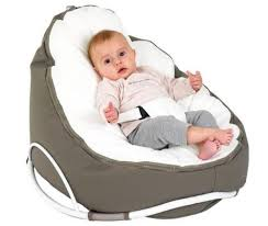 6 tips for buying a baby rocking chair u2014 the kind tips tips for