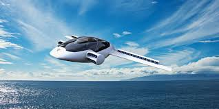 elon musk electric jet this bizarre private jet concept might fly but it won t take you far