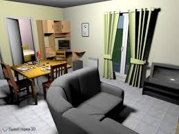 home sweet home interiors home sweet home sweet home 3d 2 1 linux version linux magazine
