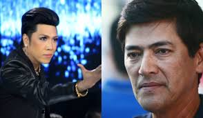 vice ganda vic sotto films part of mmff 2017 line up film geek guy