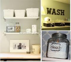 Laundry Room Decor Ideas Laundry Room Decor Ideas Inspiration Laundry Room Decor Ideas