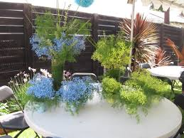 Baby Shower Flower Centerpieces New Ideas To Have Unusual Baby Shower Centerpieces Jungle Theme