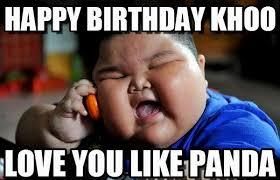 Cake Meme - happy birthday cake meme 2 cake birthday