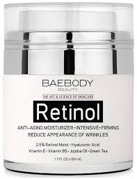 635 Best Images About Art Amazon Com Dead Sea Mud Mask Best For Treatment Acne