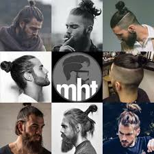 hair styles of ancient japan formen 19 samurai hairstyles for men men s hairstyles haircuts 2018