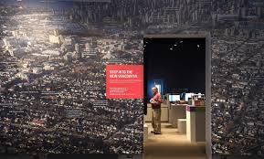 museum of vancouver exhibit looks to the future