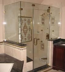 Shower Door Stopper Shower Door Stopper Jam Bumpers Bed And Shower Installing