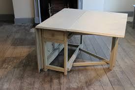 Wood Folding Dining Table Wooden Folding Dining Table Festcinetarapaca Furniture Folding