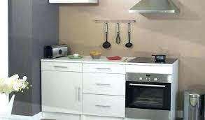 leroy merlin poignee cuisine tiroir cuisine leroy merlin superbe tiroir cuisine