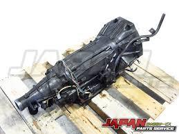 fairlady z engine 89 00 nissan 300zx fairlady z z32 twin turbo automatic