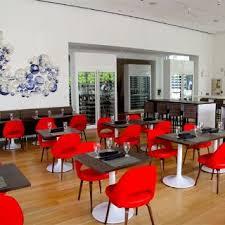 21 restaurants near high museum of art opentable