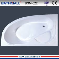 small bathtub shower combo small bathtub shower combo suppliers