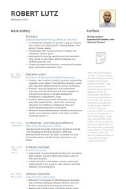 Facilitator Resume 28 Facilitator Resume Freelance Trainer Resume Business Letters