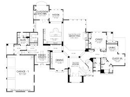 8000 square feet house plans homepeek