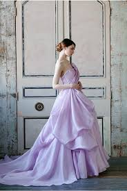 wedding dresses lavender grace and class 17 smart ideas of lavender and grey wedding