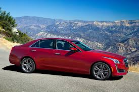 2013 cadillac cts wagon 2014 cadillac cts our review cars com