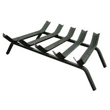 fireplace grate home depot dact us