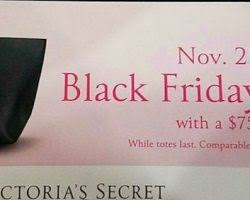 home depot black friday ad secret victoria u0027s secret black friday 2017 deals u0026 sale ad