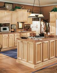 kitchen remodeling warrington pa kitchen remodeling pa