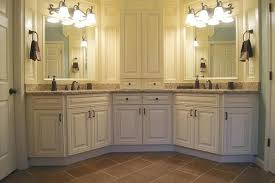 faux painting ideas for bathroom faux finish bathroom cabinets images about faux painting ideas on