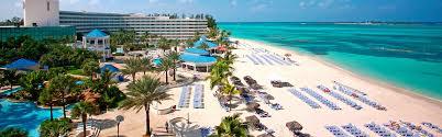 7 best nassau bahamas hotels of 2017