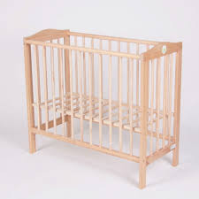 Baby Sleeper In Bed Bed Side Cot Co Sleeper 90x40cm Bambinoworld