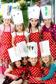 15 amazing ideas for children u0027s birthday parties in and around