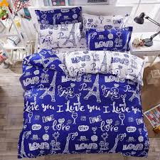 Twin Airplane Bedding by Online Get Cheap Bedding Sets Twin Aliexpress Com Alibaba Group
