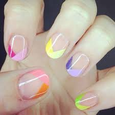 best 20 french manicure nails ideas on pinterest french nails